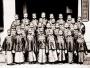 揭秘 中国留学生赴美留学的百年历史