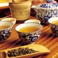 大连茶博会