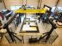 荷兰埃因霍温将打造欧洲首个3D混凝土房屋
