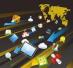 安庆:云计算技术发展助力产业升级