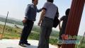 记者暗访江西珍林实业公司 揭引诱老人种种套路