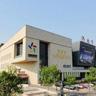 济南市全民健身中心