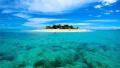 斐济九个最正经的好玩之地 你知道在哪吗
