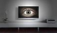 """""""隔屏有耳"""" 你的情趣隐私或许正被智能电视窃听"""
