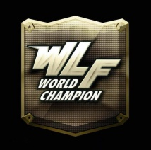 WLF(世界自由搏击理事会)