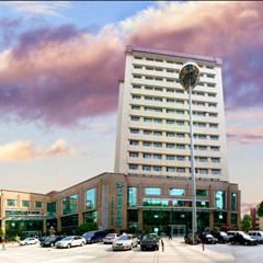 江苏省中医院