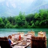 吊水壶风景旅游区