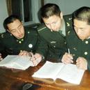 吉林省退役士兵加分