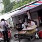 1块钱就能吃到的绝版美食!生活在徐州,就是大写的幸福