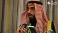 中沙投资论坛在京举行 沙特国王萨勒曼会见中国企业家