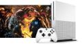 微软下调Xbox One售价至249美元