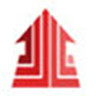 北京上市公司协会