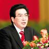 2009年北京市政府工作报告