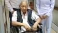 重庆老人泰国受伤后续:看到回国机票心尖都在颤抖