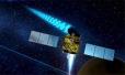 中国下月发射全球首颗脉冲星导航卫星 实现三大科学目标
