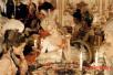 200年前皇室贵妇专属的奢华护肤品你也在用