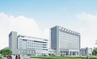 东北林业大学科技园
