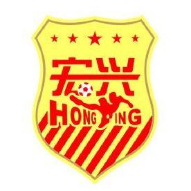 武汉宏兴柏润足球俱乐部