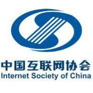 天津市互联网协会