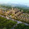 天津新华科技城