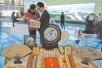 内江西博会再签投资项目43个 列全省第7位