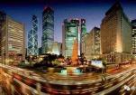 国家发改委专家:粤港澳大湾区打造世界级城市群