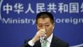 因朝鲜和伊朗问题 美国再制裁中国6公司和3公民