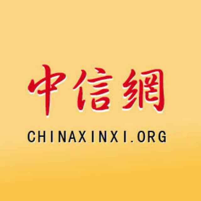 健康中国——家庭急救员培训计划走进盘锦