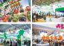 第十八届中国绿色食品博览会8月将办