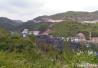 国家安监局公布4·25照金煤矿重大水害事故处理结果