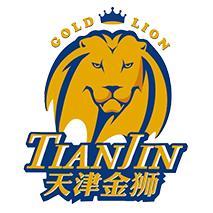 天津荣钢篮球俱乐部