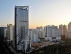 泉山成立全市首家商务楼宇物业公司联盟