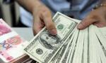 2月辽宁省金融机构本外币各项贷款增加177.8亿元