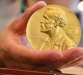 历年诺贝尔文学奖获奖作品完整列表
