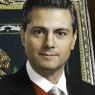 墨西哥总统 培尼亚