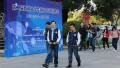 台湾大四学生上海找工作:发展空间更大 房租更高
