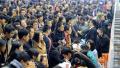 人社部:今年高校毕业生795万人 鼓励多渠道创业