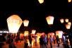 2017武汉元宵节去哪玩?最有节日气氛的地方都在这里了....最后放肆浪一回!