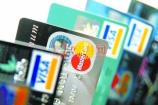 80后如何玩转信用卡