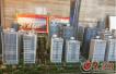 济南汉峪片区公寓产品成投资热点