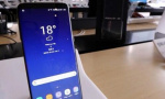 三星S8预售火爆 可能将突破百万大关
