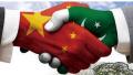 以建设中巴经济走廊为契机,中科际控股集团积极参与中巴资源合作
