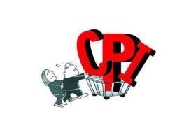 1月CPI出炉:同比涨2.5% 交通旅游价格上涨明显