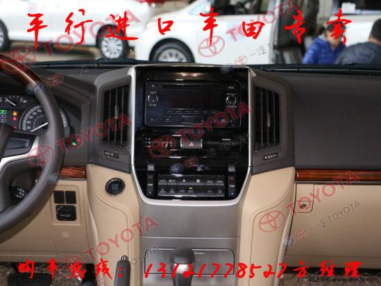 c9900d5a72e5e64c.jpg