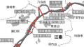 """南京打响""""渡江战役"""" 四条过江通道发布可行性研究招标"""