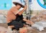 实名制管理 2020年山东将实现农民工工资无拖欠