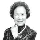 中国第一女导演去世