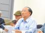 台湾学者:蔡英文民调下滑主因是两岸关系不佳