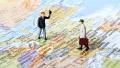 济南通报一季度旅游市场投诉情况 出境游投诉占比过半