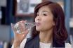 """""""每天喝8杯水""""科学吗?外国专家:具有误导性"""